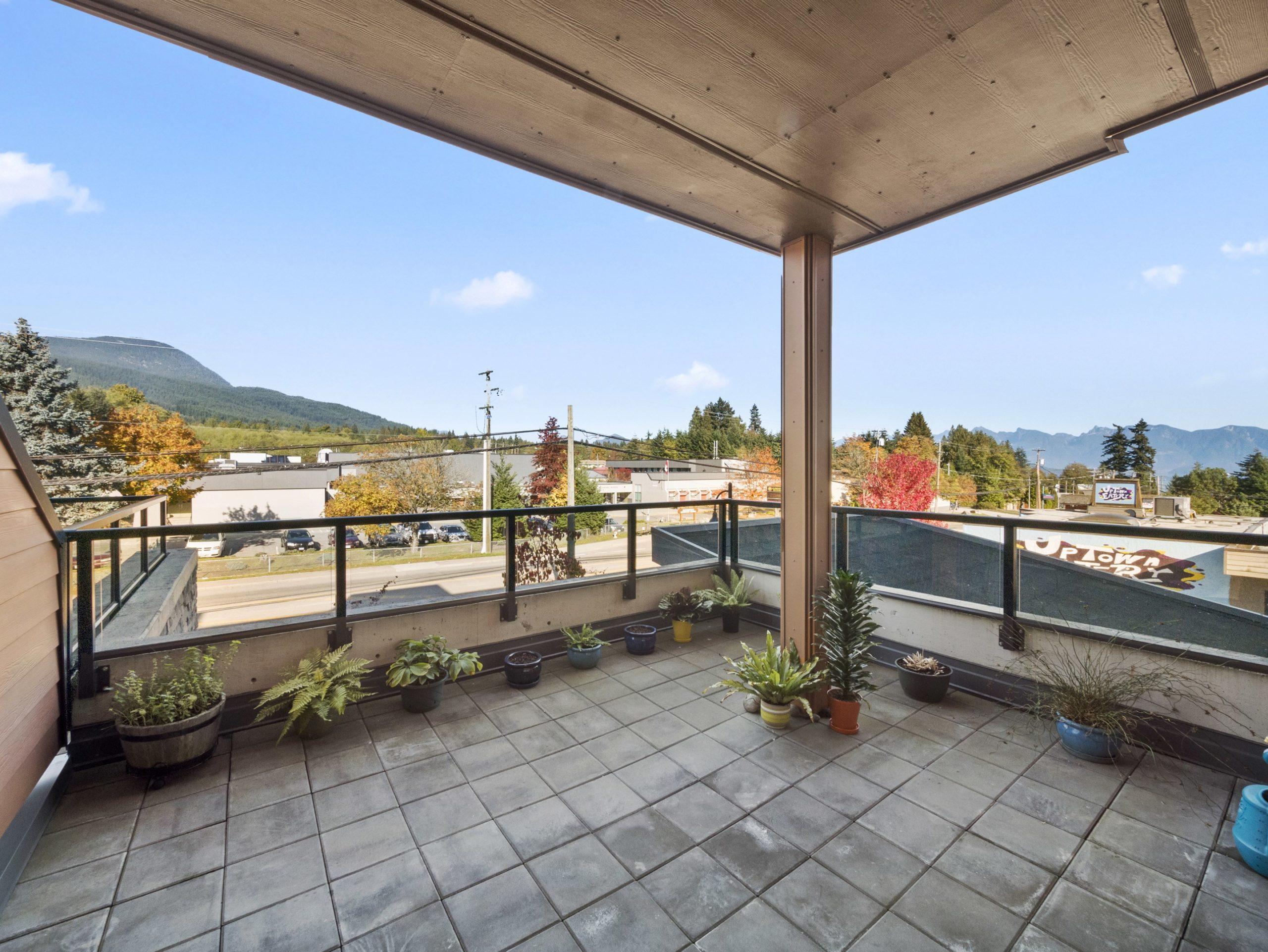 p74 balcony and view_AK